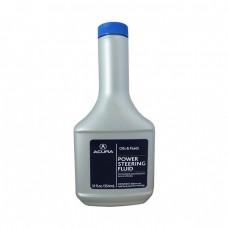 Жидкость гидроусилителя руля ACURA PSF (0,354л)