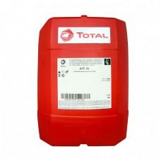 Жидкость для АКПП BMW ATF 33 (20л)