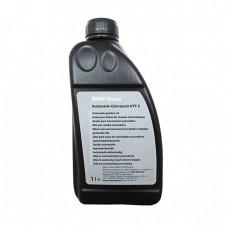Жидкость для АКПП BMW ATF 5 Automatik-Getriebeoel (1л)