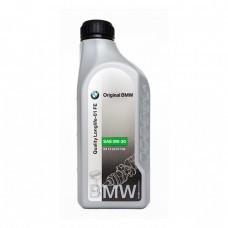 Моторное масло BMW Quality Longlife-01 0W-30 FE (1л)