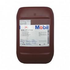 Жидкость для АКПП BMW Getribeoel ATF LT 71141 (20л)