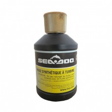 Масло BRP Sea-Doo Jet Pump Synthetic Oil (0,17л)