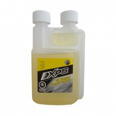 Топливная присадка BRP XPS Fuel Stabilizer (0,236л)