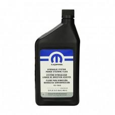 Жидкость гидроусилителя руля MOPAR HYDRAULIC SYSTEM PSF (0,946л)