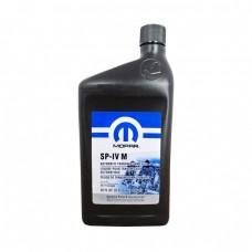 Жидкость для АКПП MOPAR SP-4 M ATF (0,946л)