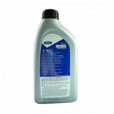 Трансмиссионное масло для АКПП FORD ATF E-M5 (1л)