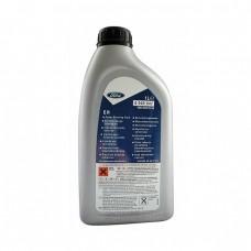 Жидкость гидроусилителя руля FORD ER (1л)