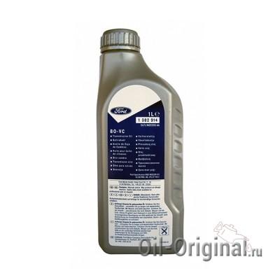 Трансмиссионное масло для МКПП FORD Getriebeoel BO-VC (1л)