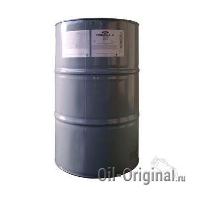 Моторное масло FORD Formula F 5W-30 (208л)