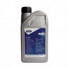 Трансмиссионное масло для АКПП FORD ATF DP M5/E-M5 (1л)