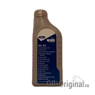 Трансмиссионное масло для АКПП FORD BO-DC (1л)