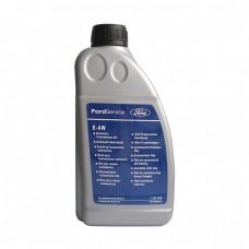 Трансмиссионное масло для АКПП FORD ATF E-AW (1л)