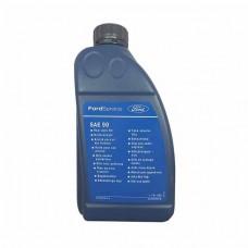 Трансмиссионное масло FORD SAE 90 SR-M2C9102-A (1л)