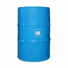 Моторное масло GM Motor Oil Semi Synthetic 10W-40 SL/CF (205л)