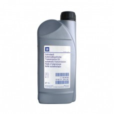 Жидкость для АКПП GM Getriebeoel Automatikgetriebe (1л)