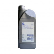 Жидкость для АКПП GM CVT-Getriebeoel (1л)