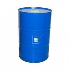 Моторное масло GM Motor Oil Dexos2 5W-30 SM/CF (60л)