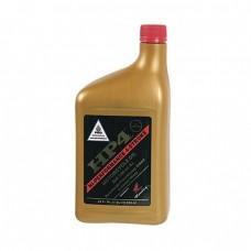 Моторное масло HONDA HP4 4-Stroke Motocycle Oil 10W-40 (0,946л)