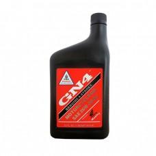 Моторное масло HONDA GN4 4-Stroke Motocycle Oil 20W-50 (0,946л)