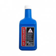 Антифриз готовый PRO HONDA HP Coolant ready-to-use 50/50 blend (0,946л)