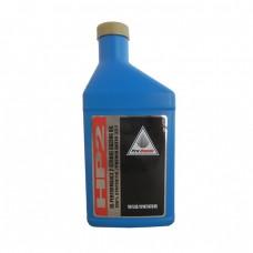Моторное масло HONDA HP2 2-Stroke Motocycle Oil (0,473л)