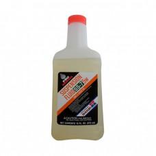 Гидравлическая жидкость для активной подвески PRO HONDA Suspension Fluid SS-7 5W (0,473л)