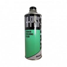 Жидкость гидроусилителя руля HONDA H-PSF (0,5л)