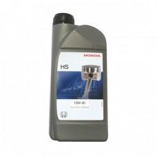 Моторное масло HONDA HS 10W-40 SL/CF (1л)