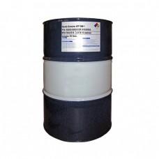 Жидкость для АКПП HONDA ATF-Z1 Ultra (208л)