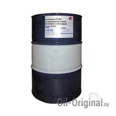 Жидкость для АКПП HONDA ATF DW-1 (208л)