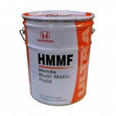 Жидкость для CVT HONDA HMMF Ultra (20л)