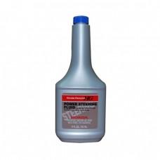 Жидкость гидроусилителя руля HONDA PSF (0,354л)