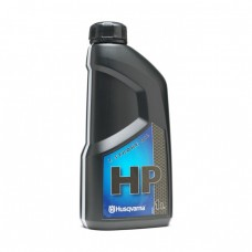 Моторное масло HUSQVARNA 2 Stroke Oil HP (1л)