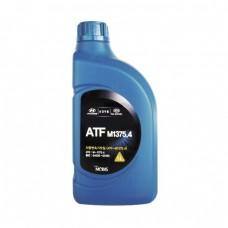 Жидкость для АКПП Hyundai ATF-M1375.4 (1л)