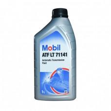 Жидкость для АКПП LAND ROVER Getriebeoel M-ATF 71141 (1л)