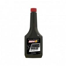 Жидкость гидроусилителя руля MAG1 Power Steering Fluid Sealer & Conditioner (0,354л)