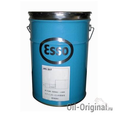 Жидкость для АКПП MAZDA ATF JWS 3317 (20л)