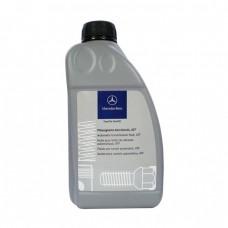 Жидкость для АКПП MB ATF 2603 (1л)