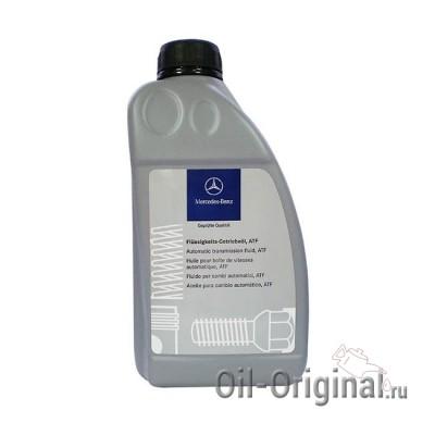 Жидкость для АКПП MB ATF 2103 (1л)