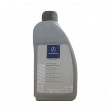 Моторное масло MB LowSpash-Motorol 5W-30 229.31 (1л)
