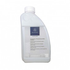 Антифриз концентрированный синий MB Korroisions/Frostschutzmittel (1,5л)