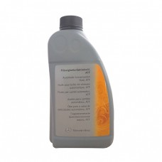 Жидкость для АКПП MB ATF 9203 (1л)