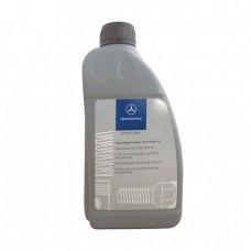 Трансмиссионное масло MB Hypoidgetriebeoel 85W-90 2803 (1л)