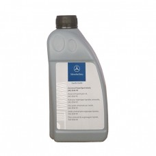 Трансмиссионное масло MB Universal-Hypoidgetriebeoel 85W-90 1703 (1л)