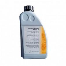 Трансмиссионное масло MB ATF 7703 236.15 (1л)