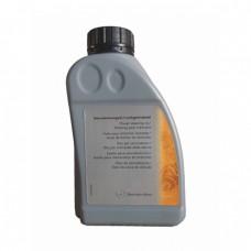 Жидкость гидроусилителя руля MB Servolenkungsoel 8803 (0,5л)