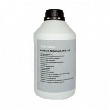 Жидкость для АКПП BMW Automatik-Getriebeoel JWS 3309 (1л)