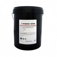 Жидкость для АКПП MITSUBISHI ATF SP-3 (20л)