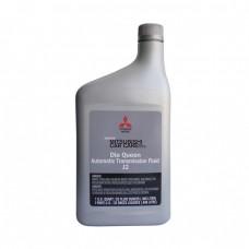 Жидкость для CVT MITSUBISHI DiaQueen Fluid J2 (0,946л)