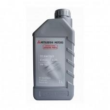 Моторное масло MITSUBISHI Diamond Evolution 5W-30 SM/CF (1л)
